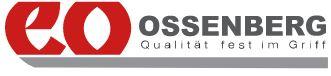 Ossenberg Logo