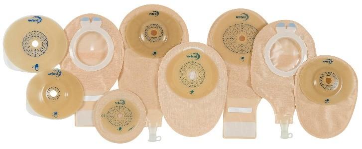 Welland Platten