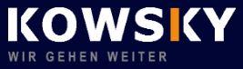 Kowsky Logo
