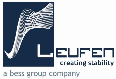 Leufen Logo