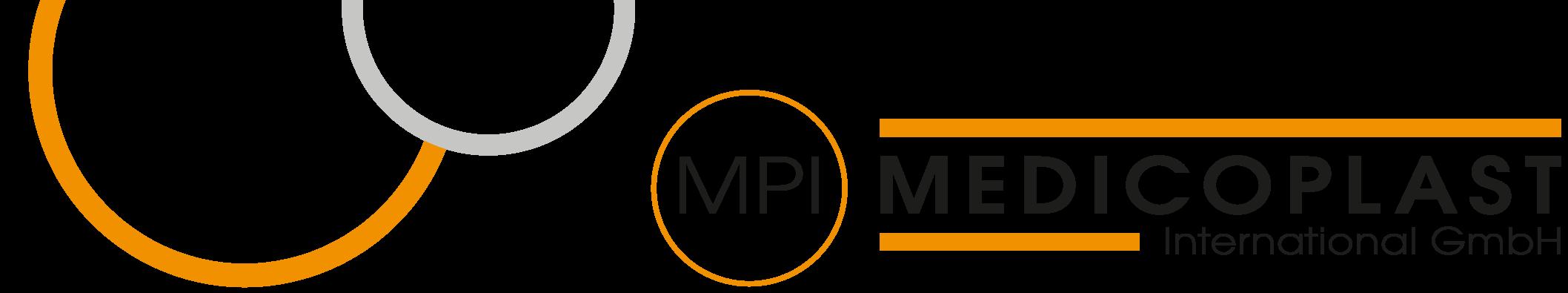 Logo Medicoplast